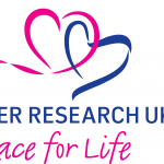 race for life scarborough 2015